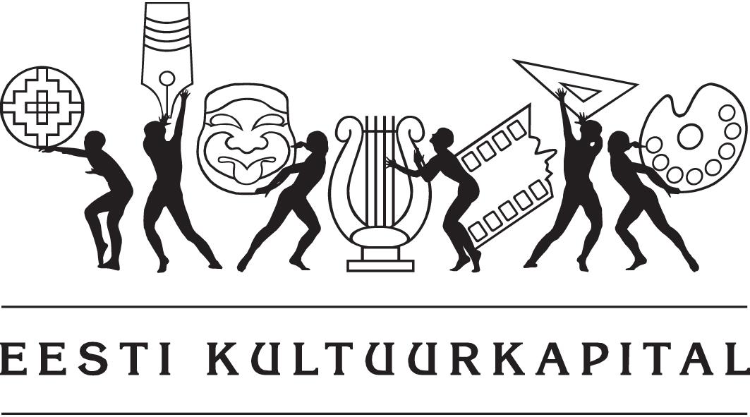 eesti-kultuurkapitali-logo