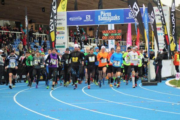 2016-parnu-rannajooksu-start-parnu-kahe-silla-klubi