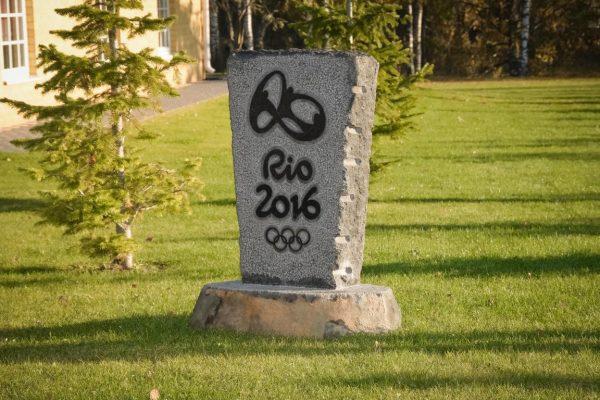 2016-rio-om-graniit-ants-liigus