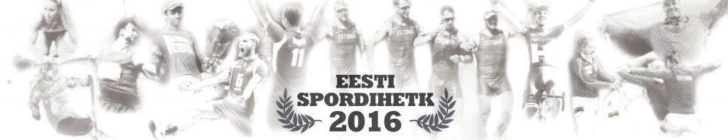 aasta-spordihetk-2016-err-ee