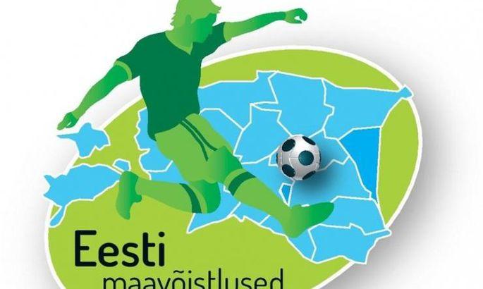 a118808222e Pärnumaa alistas jalgpalli Eesti maavõistluses võõrsil Saaremaa. Posted on  5. juuni 2018 Postitatud:Pärnumaa SpordiliitCategories: Määratlemata